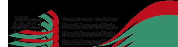 ANPCI Campania. Zaccaria Spina : benela negoziazione della Regione con il Governo di 641 milioni per attivare PNRR