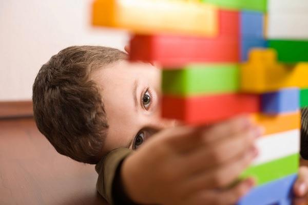 Bambini Autistici, lettera aperta dei genitori al direttore della Asl di Benevento Franklin Picker