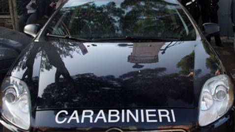 Benevento: un arresto e tre denunciati per rissa