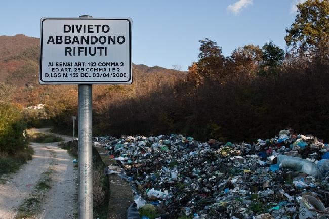 Protocollo d'Intesa Procura di Benevento-Commissario straor. interventi adeguamenti discariche abusive. Mercoledì 20 Settembre la firma