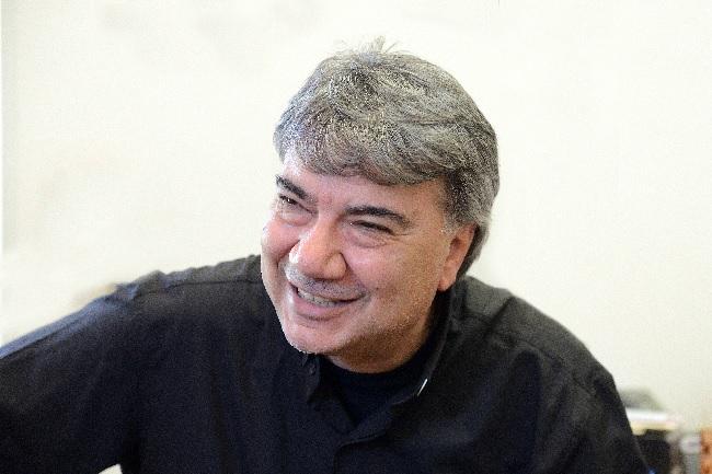 Contrasto al Gioco d'Azzardo.Il Vescovo Domenico Battaglia incontrerà i sindaci ed i vertici di Prefettura, Forze dell'Ordine e Asl.