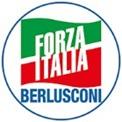"""Capuano (Forza Italia) : """"Non accettiamo lezioni da nessuno, abbiamo ribadito solo la nostra contrarietà ad Ap in maggioranza"""""""