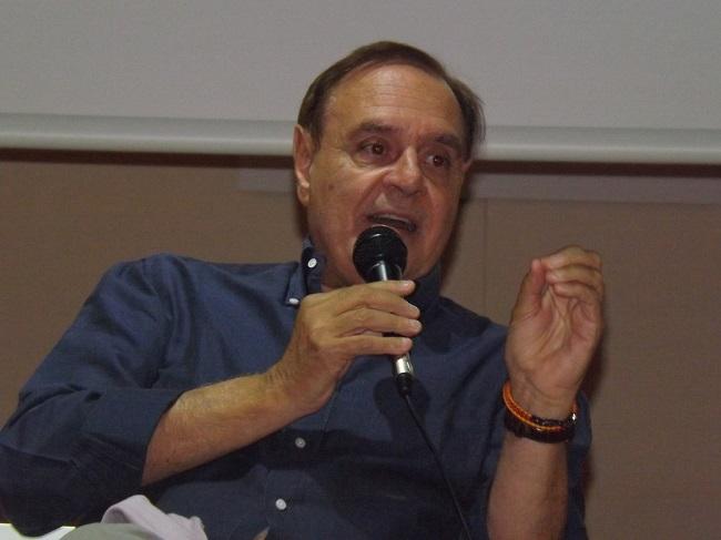 Rapporto Ecosistema Urbano 2018, il commento del sindaco Mastella.