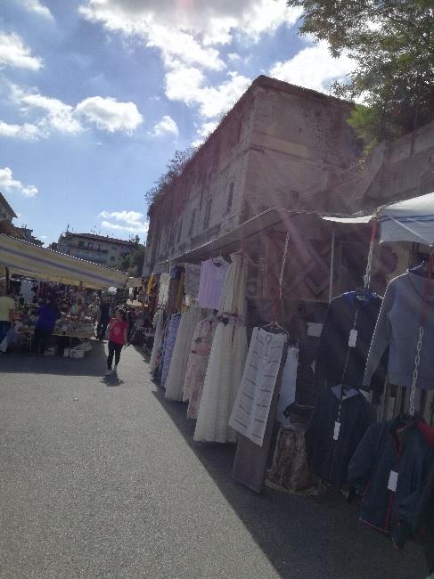 Nasce l'associazione nazionale mercati rionali Benevento