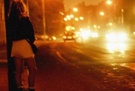 Il sindaco Clemente Mastella ha emesso un'ordinanza antiprostituzione