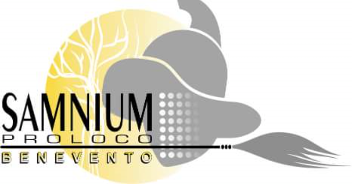 "La Proloco Samnium lancia ""Sportivamente insieme A Benevento"""