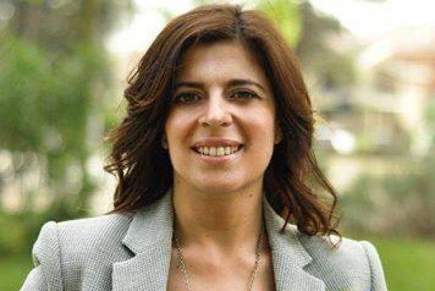 Angela Abbamondi sarà candidata a Sindaco di Telese Terme in primavera