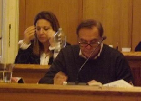 Convocata per il 19 dicembre una nuova seduta del Consiglio comunale