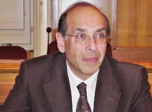 "Fernando Errico: ""Officina di via Valfortore, garantire i livelli occupazionali"""