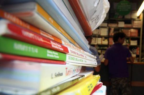 Contributi Buoni Libro: il sindaco Mastella comunica che sono in liquidazione