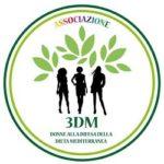 Benevento: Nasce l'Associazione 3DM a Tutela della Dieta Mediterranea