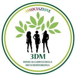 """""""Insieme in salute"""" l'iniziativa in programma sabato 9 Maggio nella verde cornice del Malevento Sport."""