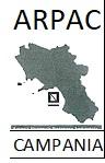 Procura della Repubblica di Benevento – Arpac. Sottoscritta una convezione per analisi di sostanze