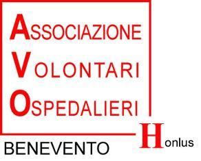 Presso la Rocca dei Rettori il convegno in occasione della IX Giornata Nazionale dei Volontari dell'Associazione (AVO)