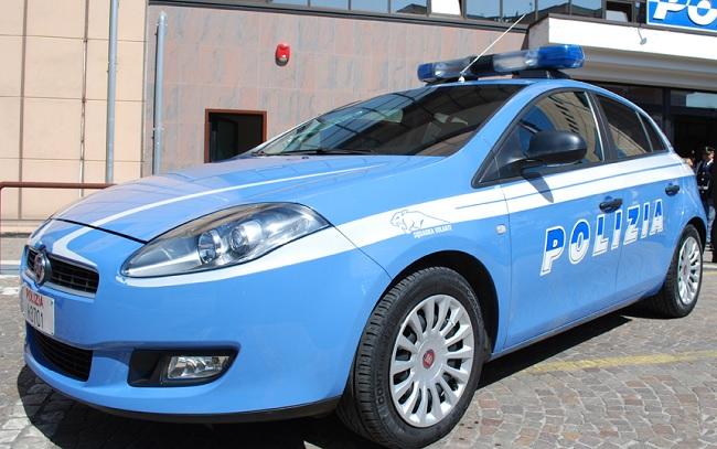 Esodo di Ferragosto, attivato il piano di potenziamento dei servizi di controllo della Polizia di Stato.