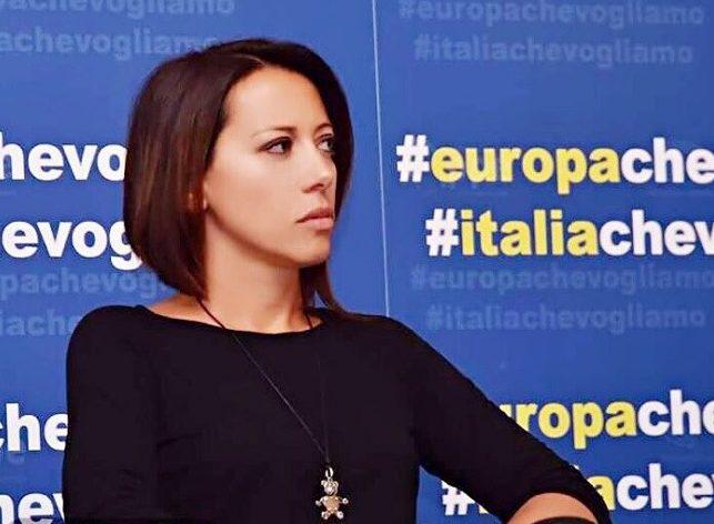 Berlusconi, De Girolamo (Fi): accuse puntuali come orologio svizzero volte solo a screditarlo