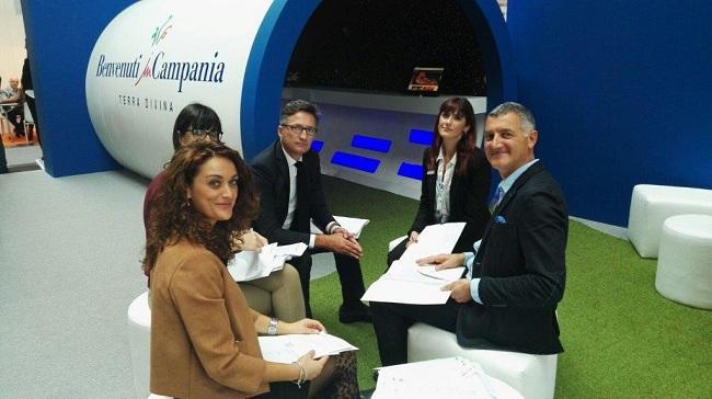 Confindustria: Risultati e prospettive dopo la partecipazione alla TTG di Rimini