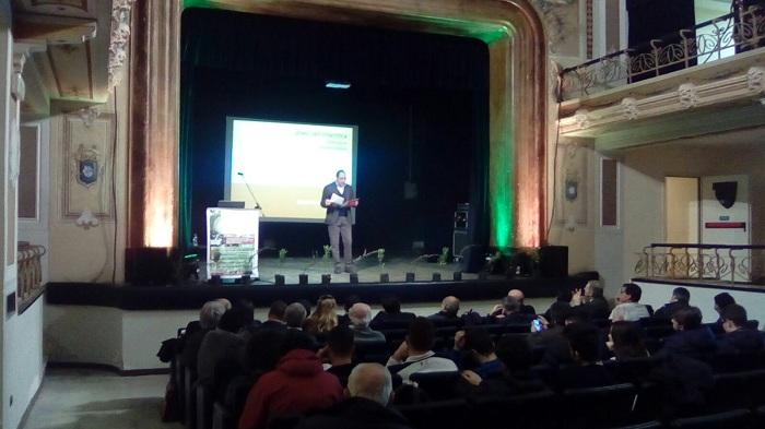 """""""L'albero nella pianificazione urbanistica delle Smart City"""" il tema affrontato nella Giornata Nazionale dell'Albero"""