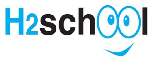 """Progetto """"H2SCHOOL"""".Gesesa presenta il percorso formativo per le scuole Primarie e Secondarie"""