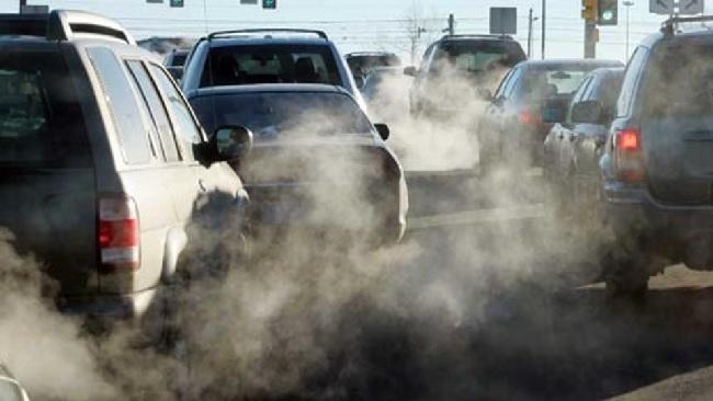 """Qualità dell'aria, Arpac, con la fase due """"ritornano"""" gli ossidi di azoto in Campania"""
