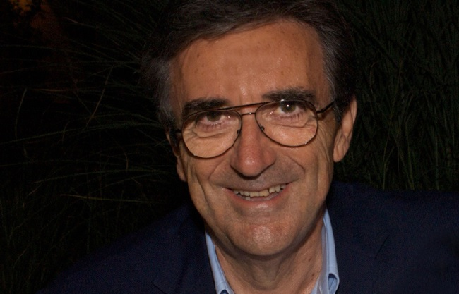 Guardia Sanframondi (Bn): A Riccardo Cotarella la cittadinanza onoraria del comune sannita