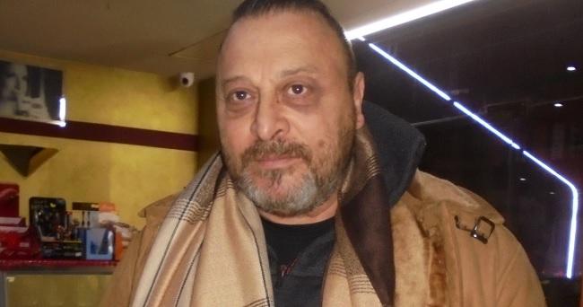 """Valentino Soreca (Radici): """"Luigi Abbate nominato da Mastella Presidente della Ge.Se.Sa.rifiuta di dare chiarimenti sulle ultime asunzioni"""