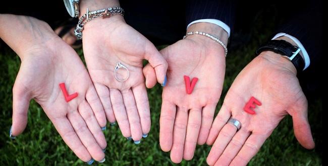 Benevento INMODA: il calendario delle spose sceglie il Sannio