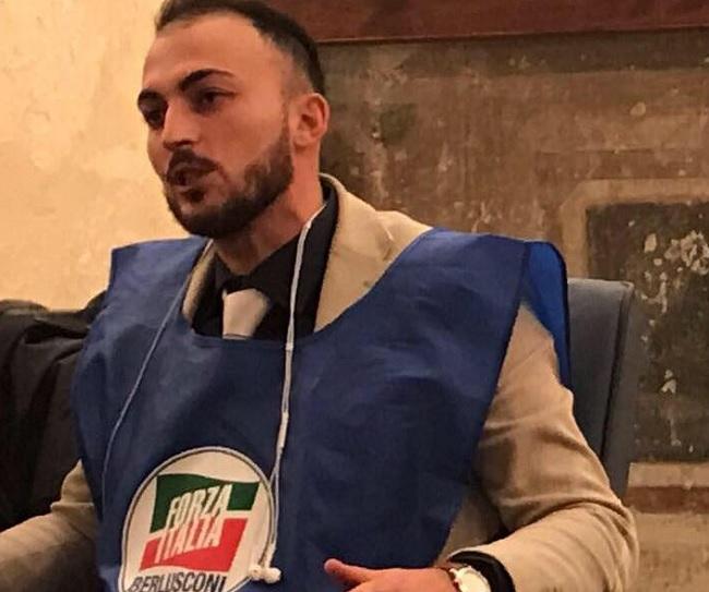 Rimpasto di Giunta a Dugenta, Campagnuolo: onore all'ex vicesindaco Palermo per il senso di responsabilità