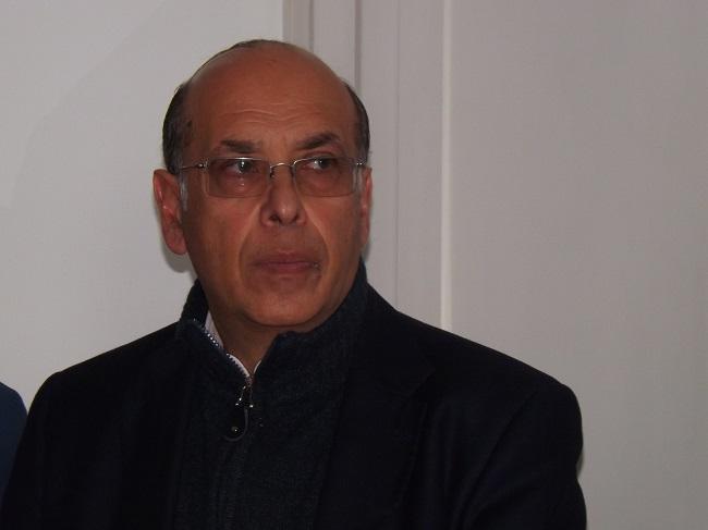 """Fernando Errico sugli Enti Locali: """" L'emendamento De Girolamo sarebbe boccata d'ossigeno"""""""
