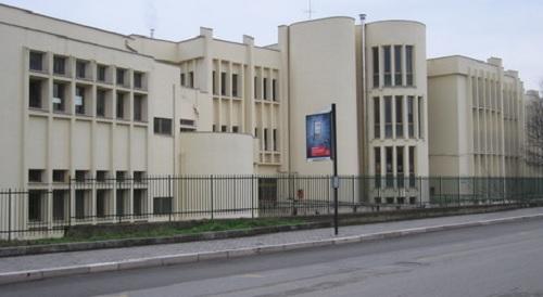 Benevento,risultato positivo  collaboratore scolastico. Attivata la chiusura dell'asilo della 'Pascoli'