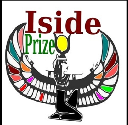 Premio internazionale Iside, si ricerca il tema della VI° edizione.