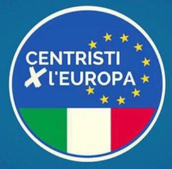 Si sono riuniti oggi i coordinamenti provinciale e cittadino dei Centristi per L'Europa.