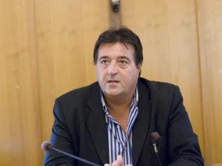 Il 22 luglio la seduta del Consiglio comunale dedicata all'approvazione del bilancio