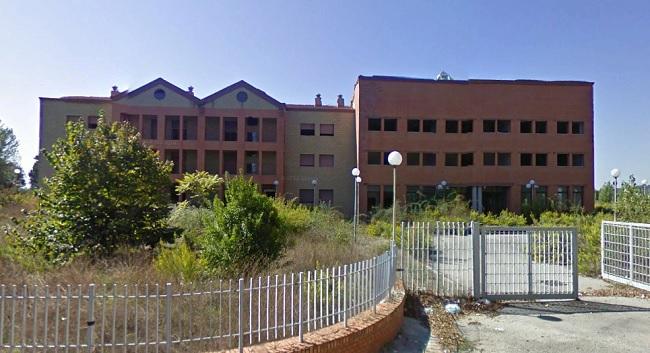 Pietrelcina. Casa del Pellegrino: la manifestazione d'interesse per l'acquisto dell'immobile ancora in alto mare