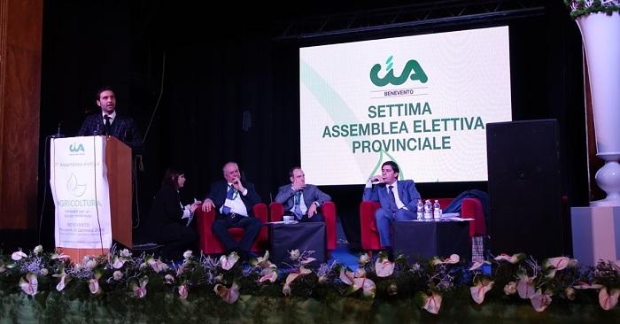 """Agricoltura, Mortaruolo: """"Si valorizzino approcci imprenditoriali innovativi e il ruolo delle associazioni di categoria"""""""