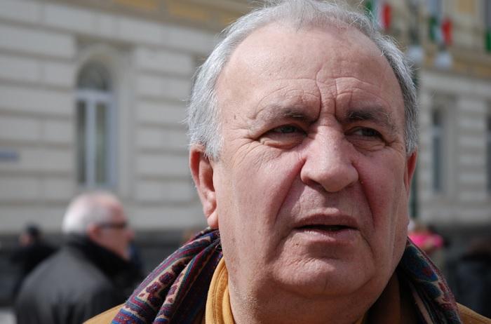 Il Presidente di Futuridea Carmine Nardone nominato componente dell'Osservatorio regionale per la qualità del paesaggio