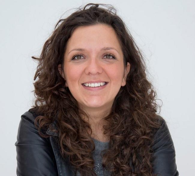 """Delia Delli Carri :""""errare è umano, ma c'è il ravvedimento"""""""