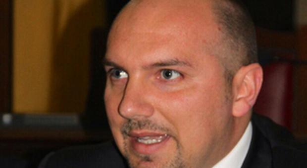 Parisi sindaco di Limatola attacca la Provincia  per la mancanza di un intervento organico