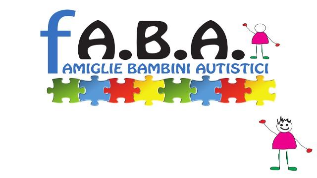 Il sindaco Mastella ha ricevuto stamani una delegazione dell'associazione FA.B.A.