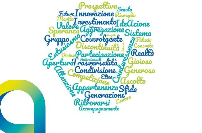 """Acea avvia il progetto di alternanza scuola lavoro """"ideazione – giovani correnti innov@tive per creare valore"""""""