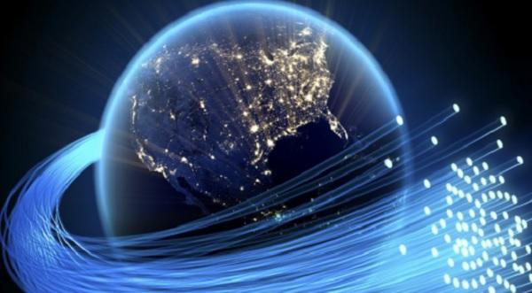 Benevento. Implementazione dell'infrastruttura della banda ultra larga in città.