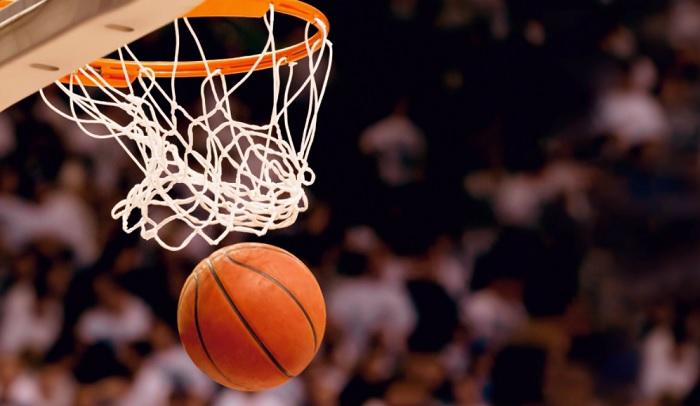 Edil Appia Basket Sant'Agnese:la presidente Manganiello stila il bilancio di fine anno