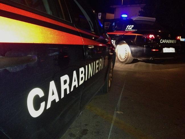 Intimidazione azienda ovicola Mauro di Paolisi. Bomba e colpi di pistola contro l'abitazione dell'imprenditore.