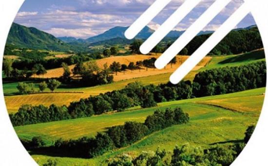 Valisannio invita le aziende agroalimentari al CIBUS per la promozione delle eccellenze Sannite.