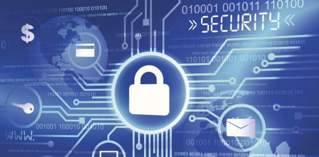 Cybersecurity: All'Unisannio un laboratorio di malware analysis finanziato da un privato.