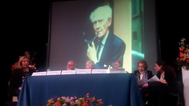 Il pensiero e l'eredità di Zygmunt Bauman: il ricordo del Festival Filosofico del Sannio