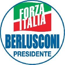 Mancanza di fiducia nell'Assessore Maio. Comunicato di Forza Italia inviatoci con evidente ritardo ma che per correttezza pubblichiamo