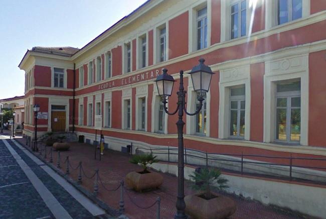 Pietrelcina. XXXII° incontro in onore di Padre Pio: tantissimi gli alunni delle scuole primarie