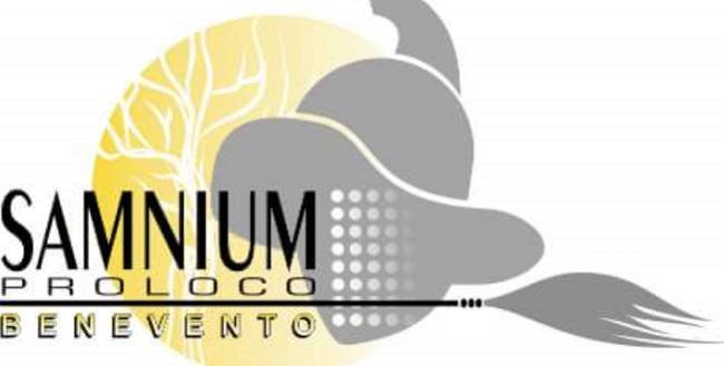 Pro Loco Samnium: siglato un protocollo d'intesa con il Comune di Benevento