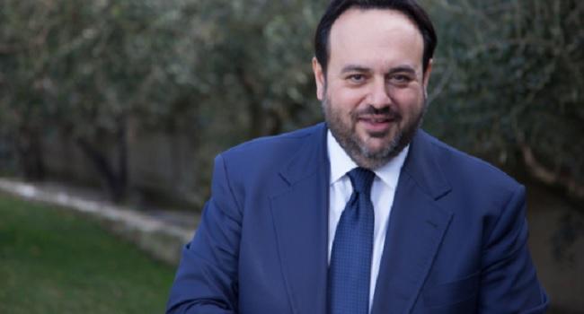 Carmine Valentino chiede a Mastella la convocazione di una Conferenza dei Sindaci